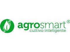 Serviço de inteligência de dados - AGROSMART - 2
