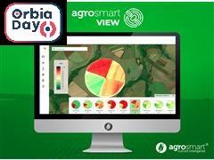 Agrosmart VIEW - Imagens de Satélite (NDVI e RGB)