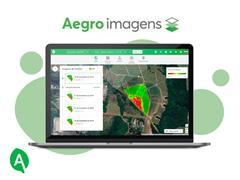 Aegro Imagens - Solução Aegro para imagens de satélite e NDVI