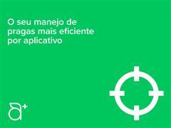 MIP - Solução Aegro para monitoramento de pragas e doenças - AEGRO - 2