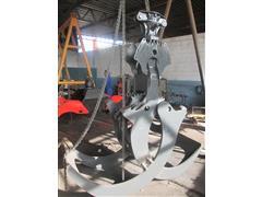 Manutenção de máquinas - Sul Metal