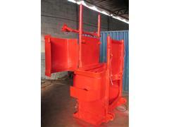 Manutenção de máquinas - Sul Metal - 3