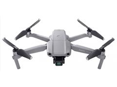 Drone DJI Mavic Air 2 - 2