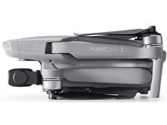 Drone DJI Mavic Air 2 - 4