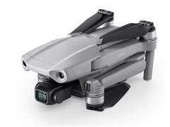 Drone DJI Mavic Air 2 - 1