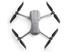 Drone DJI Mavic Air 2 - 3