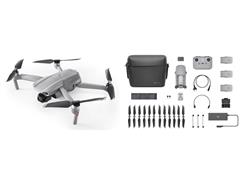 Drone DJI Mavic Air 2 Fly More Combo - 1