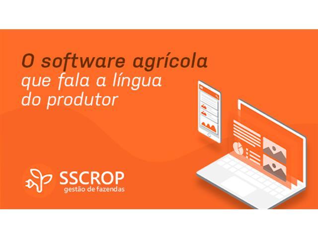 SSCROP