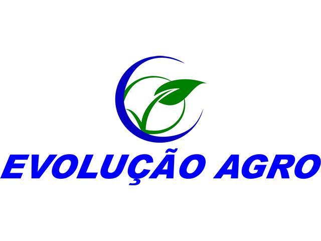 Agricultura de Precisão - Evolução Agro