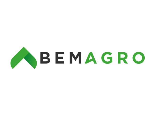 Plataforma - Bem Agro