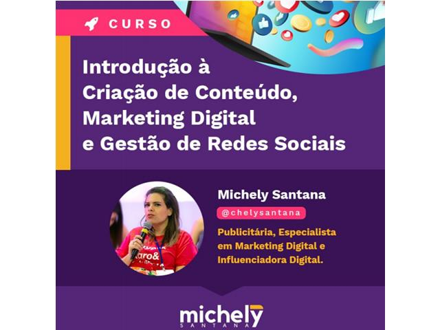 Introdução ao Marketing Digital - Agronerd
