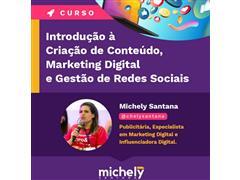 Introdução ao Marketing Digital - Agronerd - 0