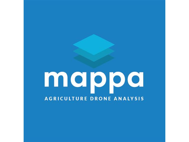 CRÉDITOS MAPPA - software agriculture drone analysis - Horus Aeronaves