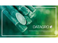 Gerenciamento de Risco de Precificação de Commodities - Datagro - 3