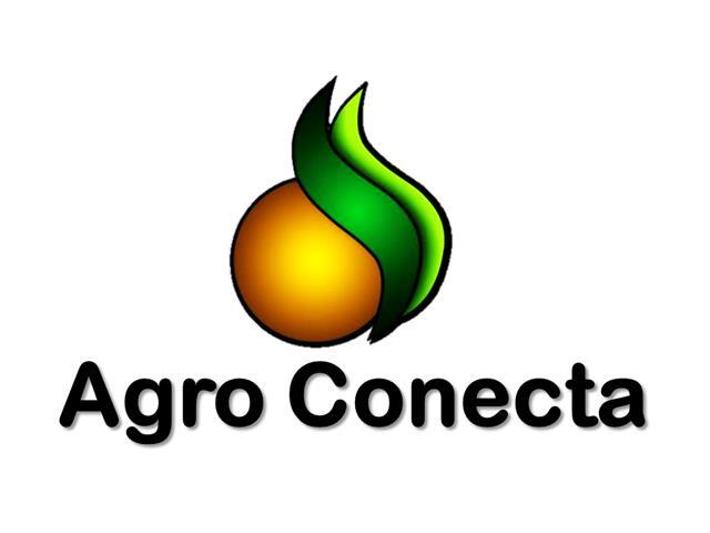 Análise de Sementes - Agro Conecta