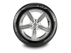 Neumático 195/55 R15 85h  P7 Cinturato PIRELLI
