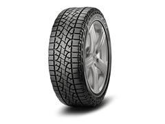 Neumático 245/70 R16 Scorpion Atr PIRELLI - 1