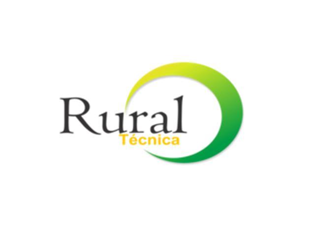 Assistência técnica agronômica - Rural Técnica