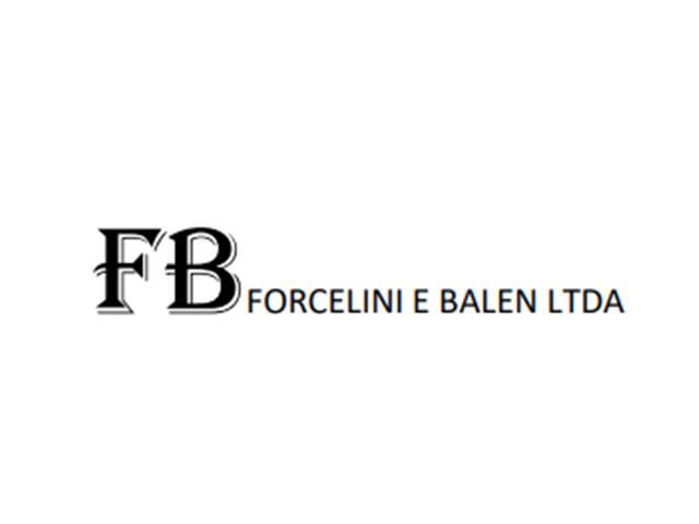Palestras e treinamentos técnicos online e presenciais - Forcelini