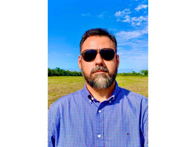 Qualidade Sementes e Produtividade - Prof. Dr. Rogério Coimbra - UFMT
