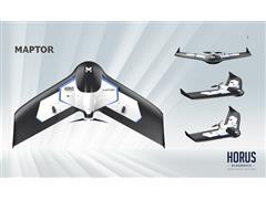 Drone Maptor Software MAPPA proc. dados e Análises Agronômica