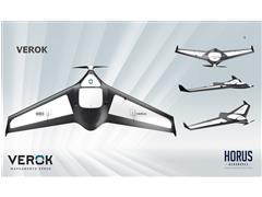 Drone Verok Software MAPPA proc. dados e Análises Agronômica - 0