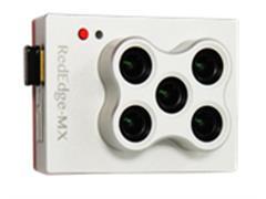 Drone Verok Agro Software MAPPA proc. dados e Análises Agronômica - 5