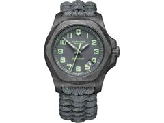 Relógio Victorinox I.N.O.X. Carbon Preto