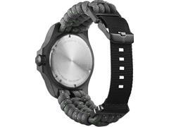 Relógio Victorinox I.N.O.X. Carbon Preto - 3