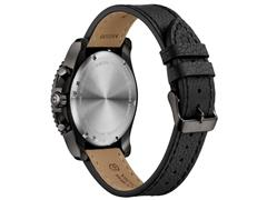 Relógio Victorinox Maverick Chronograph Black Edition - 2