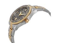 Relógio Victorinox Maverick Large - 1