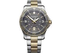 Relógio Victorinox Maverick Large - 0