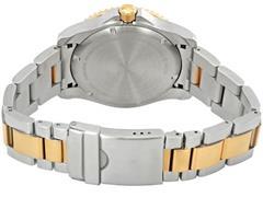 Relógio Victorinox Maverick Large - 3