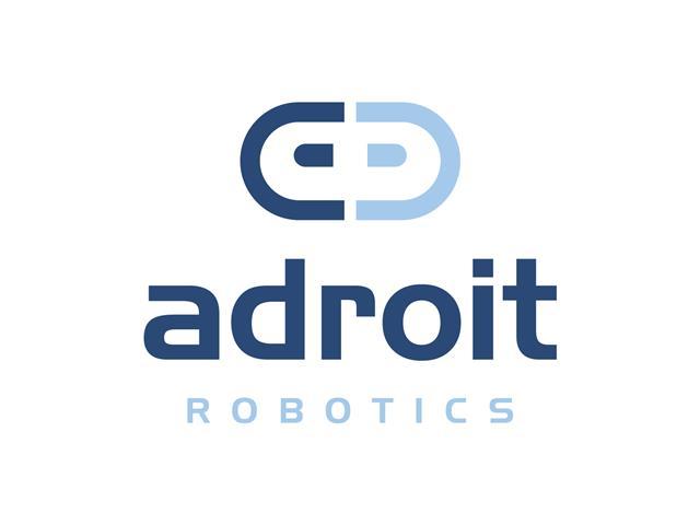 LeafSense - Adroit Robotics