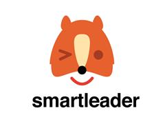 Licenças para uso Software Smartleader