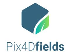 Pix4D Fields - Geo Agri
