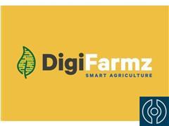 Assinatura DigiFarmz para a Safra