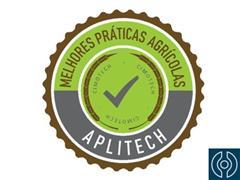 APLITECH – Aplicação Tecnológica