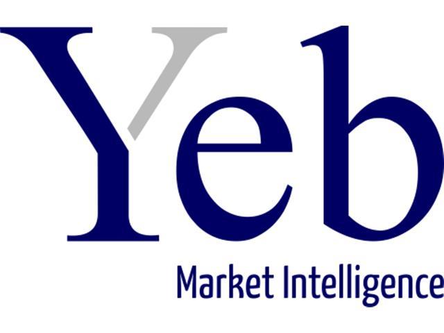 Inteligência em Suprimentos de Defensivos - Yeb
