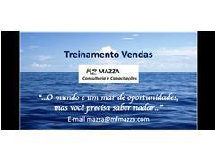 Prático em vendas consultivas - Mazza Consultoria - 2