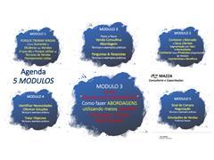 Prático em vendas consultivas - Mazza Consultoria - 1