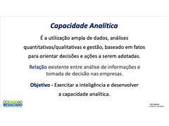 Desenvolver a capacidade analítica - Mazza Consultoria - 1