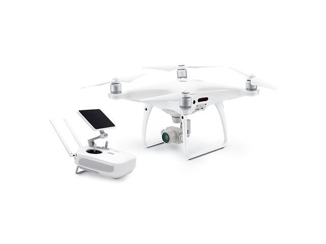 Drone DJI Phantom 4 Pro V2.0 Plus