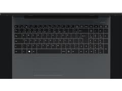 """Notebook VAIO® FE15 Core™ i5 10ª Geração 8GB SSD 256GB 15,6"""" W10 Cinza - 6"""