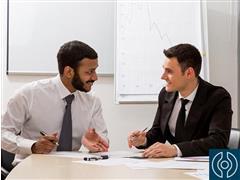 Coaching Executivo - Grupo Valure