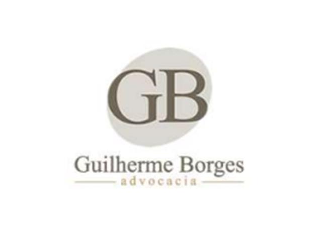 Elaboração e gestão de contratos - Guilherme Borges Advocacia