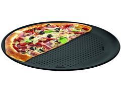 Assadeira para Pizza Rochedo Gourmet Pro Revestida