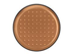 Forma Redonda Rochedo Gourmet Pro Revestida - 2