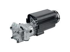 Lavadora de Alta Pressão Black&Decker 1450 PSI 1300W - 2