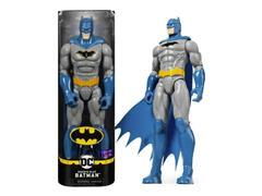 DC Figura articulada Batman